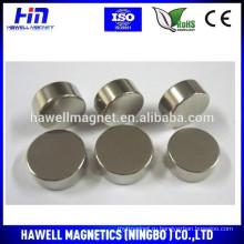 Жесткий диск N48 магнит для продажи постоянный магнит