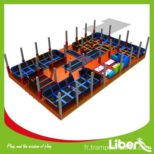 trampolines de sport pour adultes. Black Bedroom Furniture Sets. Home Design Ideas