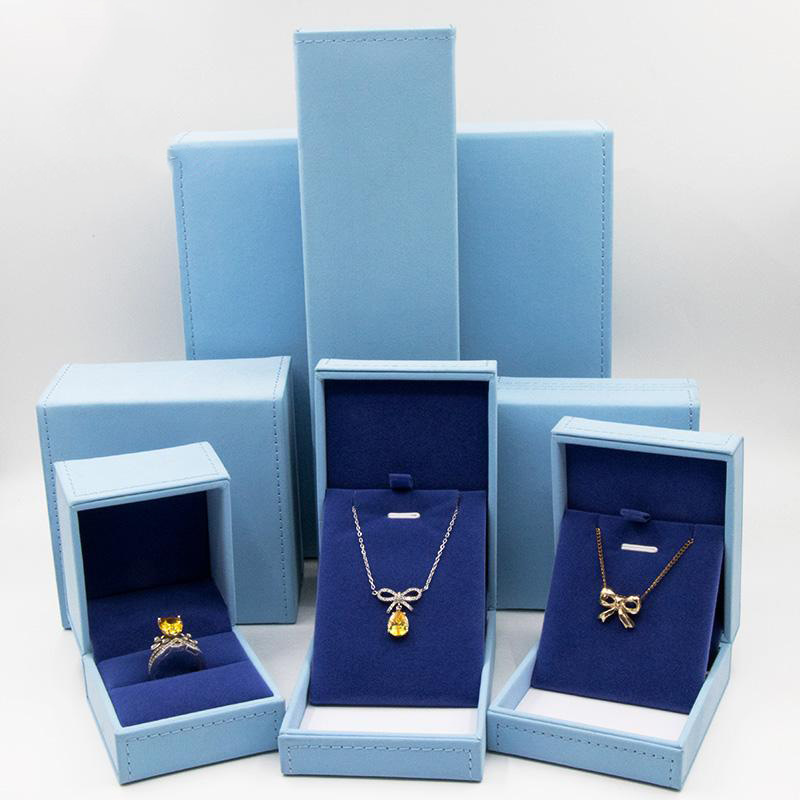 Jewelry Box 1 2
