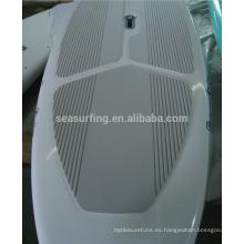 2015 almohadilla de agarre de sección de forma variada multicolor / almohadilla de tracción