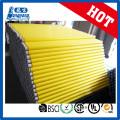 Ruban PVC journal des isolants