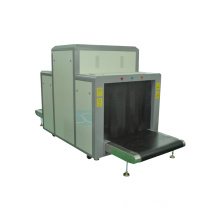 10080 X-ray Baggage Safety Inspection Scanner Machine