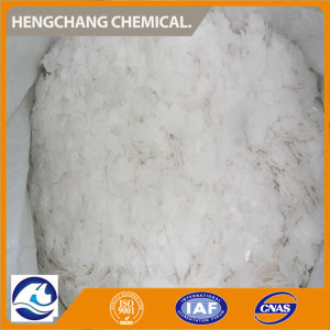 factory price Caustic soda flakes 99%