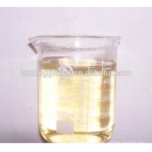 Acrílico Acid-2-Acrylamido-2-Methylpropane Sulfonic Acid AA / AMPS Copolymer