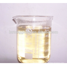 Ácido acrílico-2-acrilamido-2-metilpropano Ácido Sulfônico AA / AMPS Copolímero