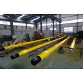 API Standard Petroleum Equipment Downhole Motor for Oilfield