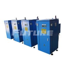 Электрический парогенератор 100кг (FCD-72кВт)