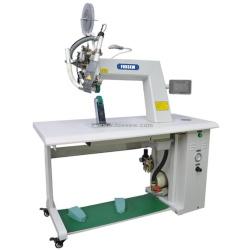 Maszyna do uszczelniania szwów gorącym powietrzem FX-V2