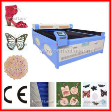 Non-Metal Laser Crystal Engraving Machine for MDF/Acrylic/Plastic/Wood /PVC