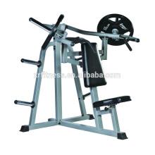 Commercial gym equipemnt / Shoulder Press