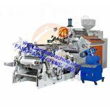 Stretch Film Making Machine CE (FT-500)