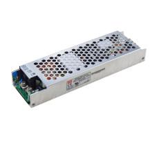 Колодца и HSP-150-3.8 панель знака СИД Электропитание