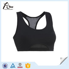 Women Wholesale Fitness Ladies Sports Bra