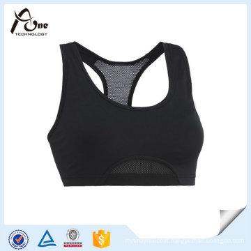 Women Wholesale Fitness Ladies Sports Bra