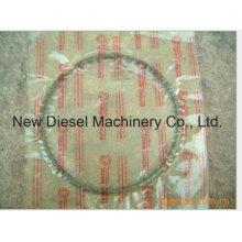 Mtu Diesel Motor Teile -12V2000 Kolbenring