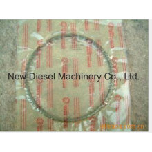 Mtu Diesel Engine Parts -12V2000 Piston Ring