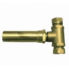 Messing Kleine Wasser Wasserhammer Ableiter Ventil