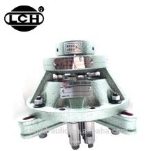 máquina de perfuração elétrica da mão do suporte