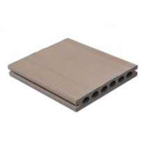 140x25mm WPC High Quality Co-Extruded Decking