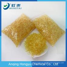 Fabricado en China Resina de la poliamida de la fábrica