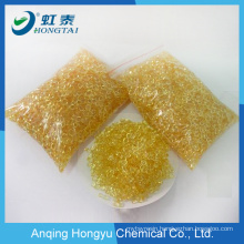 New Desgin Dimer Acid Polyamide Resin