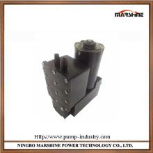 Micro DC brossé pompe à air diapgragm