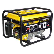 2.0kw Portable Gasoline Generator for Home