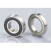 6400-2RS alur deep bola bearing