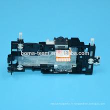 Tête d'impression à bas prix de haute qualité supérieure pour frère 990A4 tête d'impression adapté à l'imprimante Brother DCP-585cw MFC-250c MFC-290c