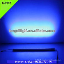 12*3w RGB 3in1 50cm long Led Linear Bar light