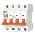 HOT SALE: CE Approved ABS Material Miniature Circuit Breaker Lockout
