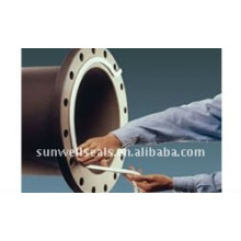 Fornecimento China Expanded PTFE Joint Sealant Tape
