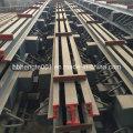 Modular Expansion Joint (Bridge Joint)