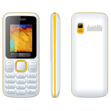 "1.8"" TFT Screen. GSM 900/1800MHz 8g Dual SIM Dual Standby Mobile Phone"
