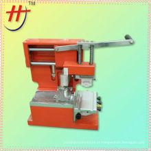 Hot vendas ambiente amigável selo tintas copo manual flor impressora máquina