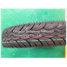 225-16 Motorcycle Tyre and Motorcycle Tire