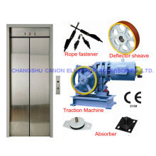 HOME Elevator Parts