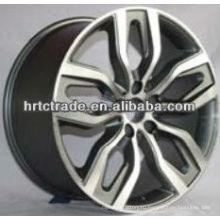 Американская низкая цена реплики алюминиевые колеса для продажи
