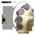 API Great PDC diamond core drill bits