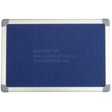 Filzplatte mit Aluminiumrahmen (BSFCO-H)