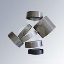 PTFE of Insulation tape