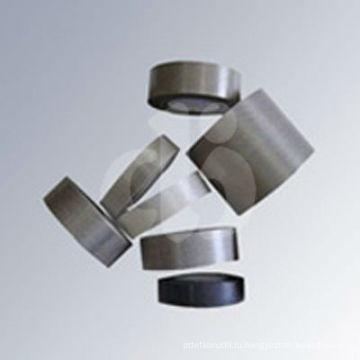 ПТФЭ изоляционной ленты