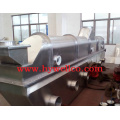 Granular Tablet Fluid Drying Bed Machine