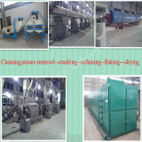Produce Sunflower Oil Machine--Top 10 Brand Oil Machine