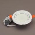 LED Down Light Downlight Deckenleuchte 7W Ldw1107