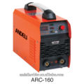 100-400A Inverter welding machine/small splashing/hot striking/ IGBT type
