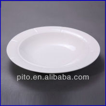 magnate soup plate