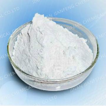Glutathione L-glutathione Powder CAS 70-18-8