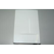 Boîtier optique à 2 ports, boîtier à fibre optique intérieur type120 au meilleur prix