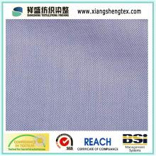 T / C PC CVC tecido para camisa